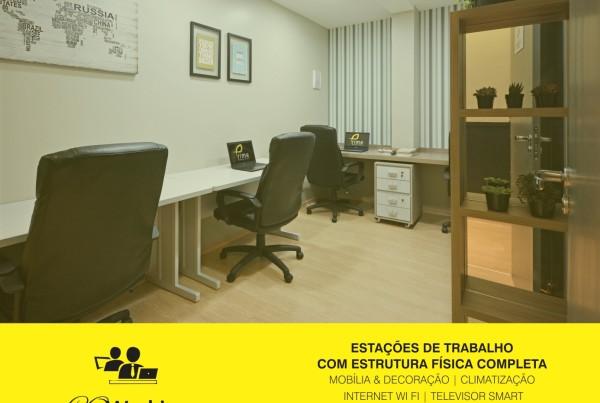 escritrio virtual